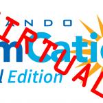 Hamcation 2021 goes Virtual