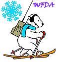 Winter Field Day 2021