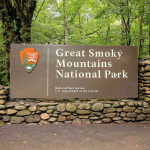 Amateur Radio Credited with Rescue of Back-Country Hiker in Tennessee