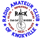 June Featured Club of the Month – RACK